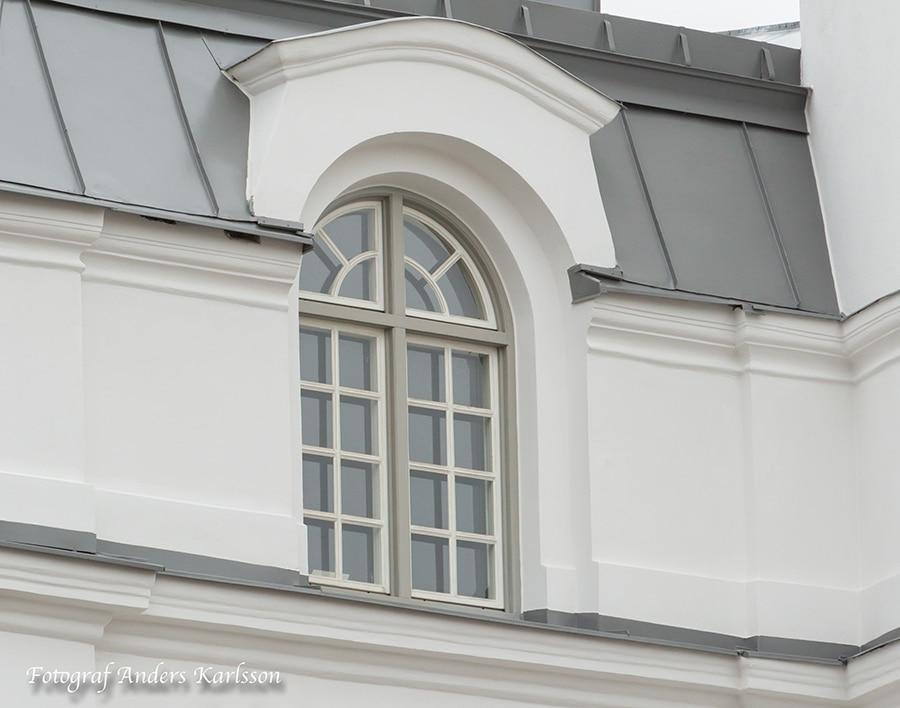 Bfr Vipan Fönster